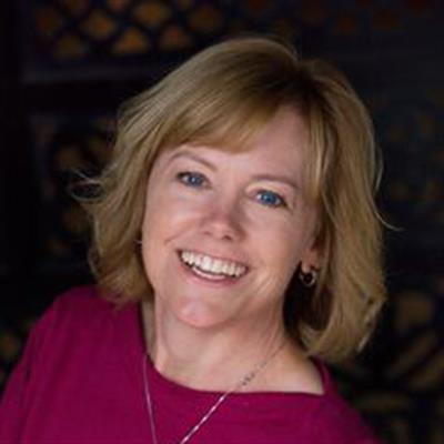 Karen Schwisow